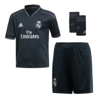 REAL A Y KIT 18/19
