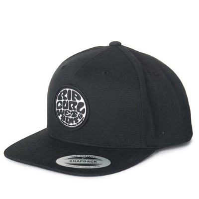 WETTY ORIGINAL CAP GORRA