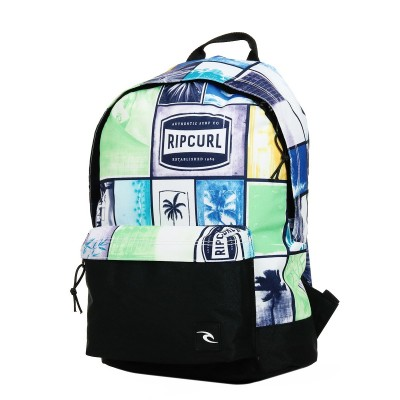 PHOTO DOME MOCHILA