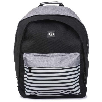 Mochila Rip Curl Double Dome Essentials