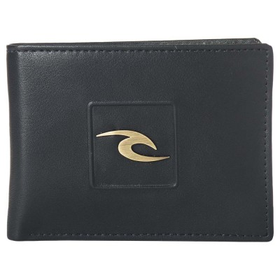 Cartera Rip Curl Rider PU All Day