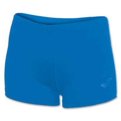 SHORT VELA ROYAL WOMAN