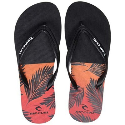 Chancla Rip Curl Mirage