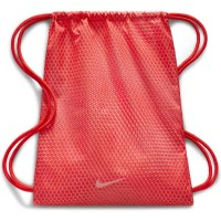 GRAPHIC GYMSACK CORAL