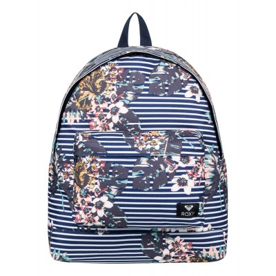 BE YOUNG BTE6 MOCHILA