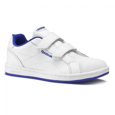 Zapatilla Reebok-classics Royal Comp CLN JR