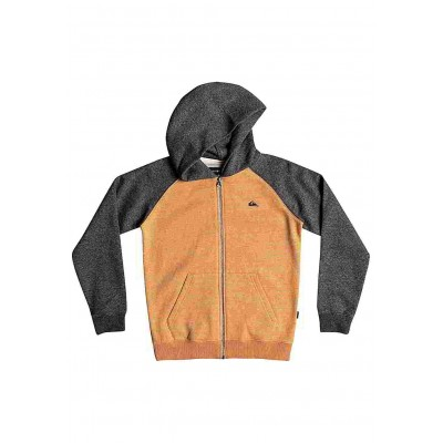 Sudadera Quiksilver Everyday JR