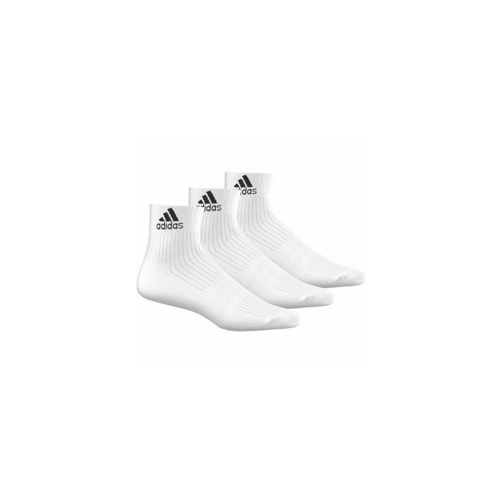 ADIDAS 3S PER AN HC 3P CALCETINES