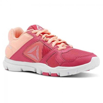 Zapatilla Reebok Yourflex Train 10