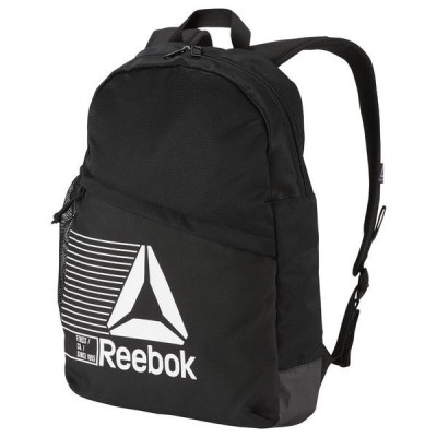 Mochila Reebok Active Foundation