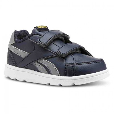 Zapatilla Bebe Reebok Royal Prime