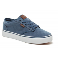MN ATWOOD CANVAS VN000TUYU0D1