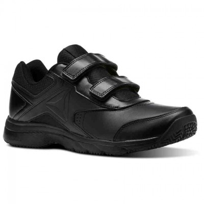 Zapatilla Reebok Work N Cushion 3.0