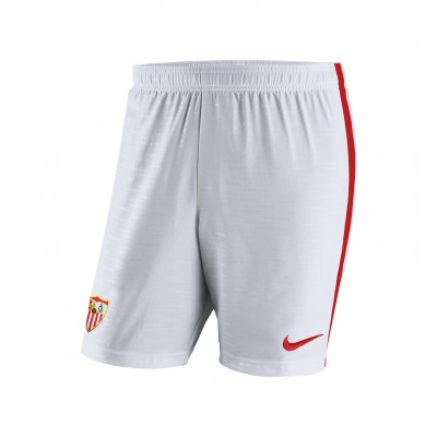 SFC Y NK DRY VNM SHORT JR 18/19
