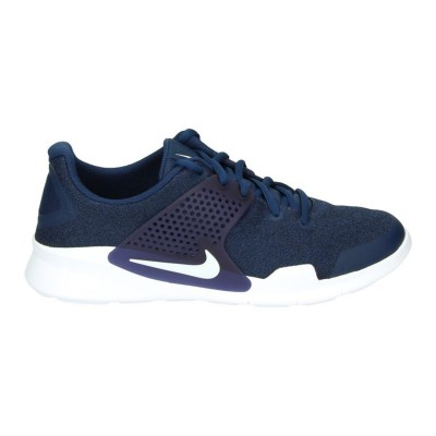 Zapatillas Nike Arrow