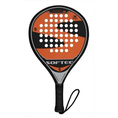 PALA PADEL SOFTEE ACID NEW JUNIOR