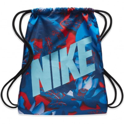 GRAPHIC GYMSACK