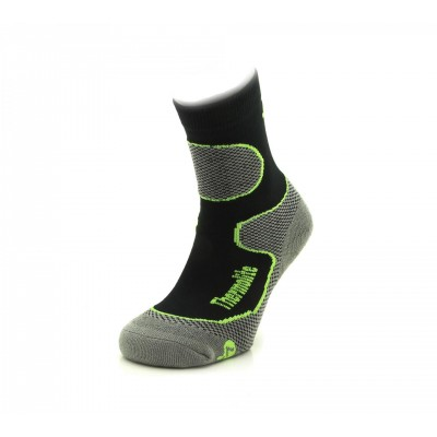 Pack 2 Calcetines Joluvi Thermolite