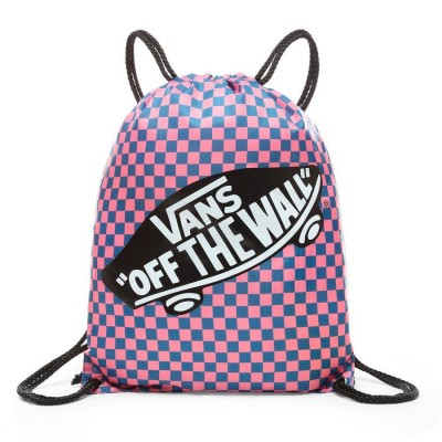 WM BENCHED BAG VN000SUFUVR1