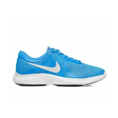 Zapatillas Nike Revolution IV