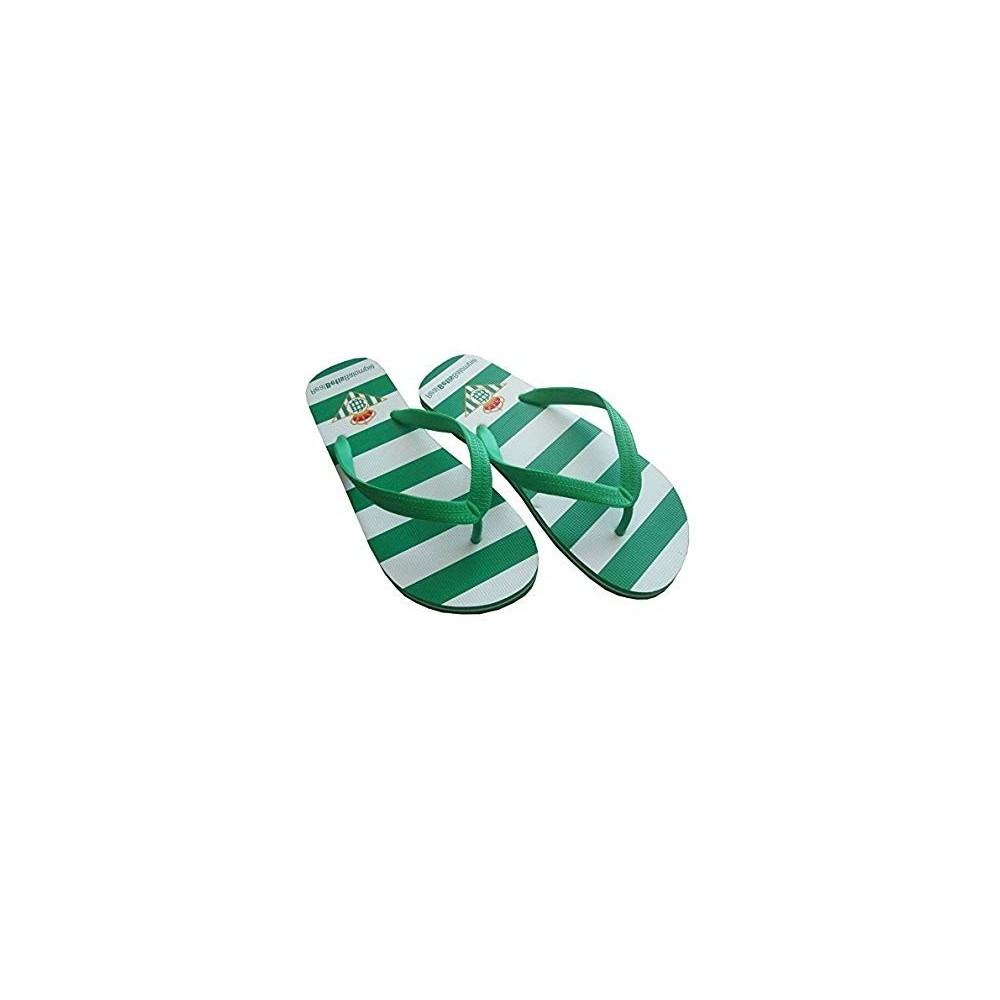 CHANCLAS RB CRO