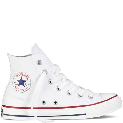 ALL STAR HI JR