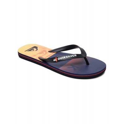 Chancla Quiksilver Molow