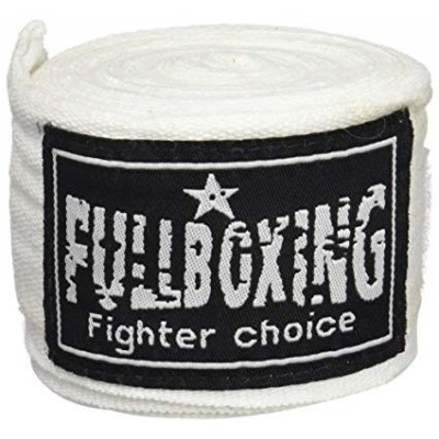 VENDA FULLBOXING 3M