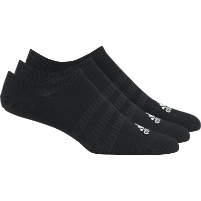 Pack 3 Calcetines Adidas Light