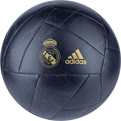 REAL RM CPT AWAY BALON 19/20