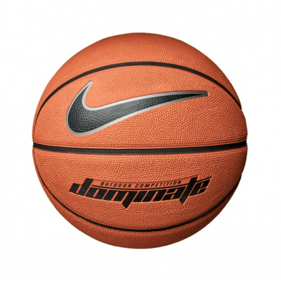 NIKE DOMINATE 8P BALON BASKET 5