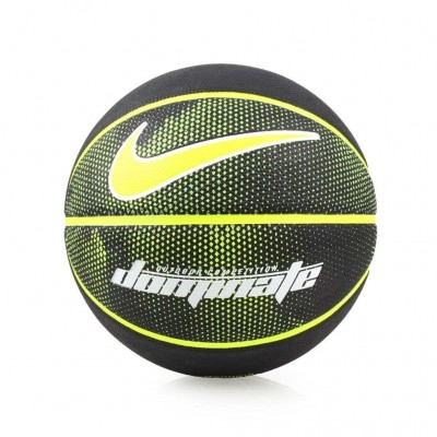 NIKE DOMINATE 8P BALON BASKET
