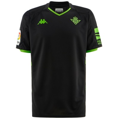 BETIS OFFICIAL JERSEY AWAY JR 903 19/20