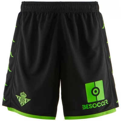 BETIS OFFICIAL SHORT 903 19/20