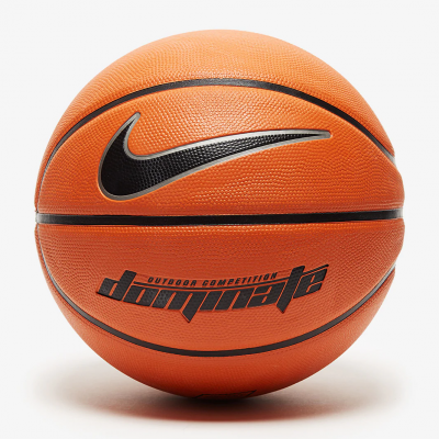 NIKE DOMINATE 8P BALON BASKET 7