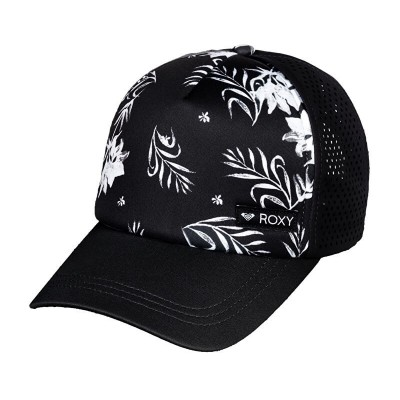 WAVES MACHINE XKWW GORRA