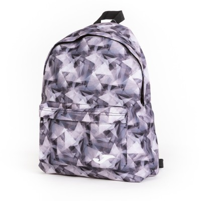 BACKPACK -BACK TO SCHOOL-