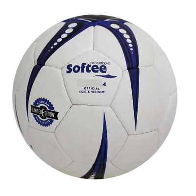BALON FUTBOL 7 SPIDER LIMITED EDITION