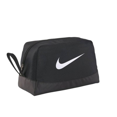 CLUB TEAM TOILETRY BAG