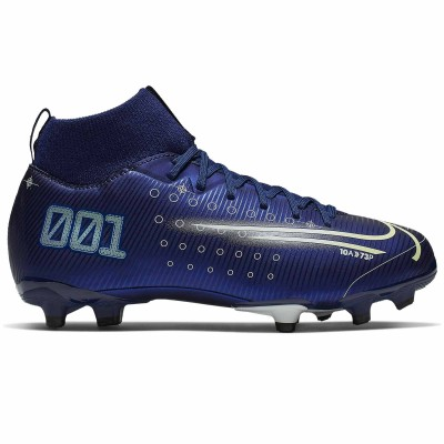 JR SUPERFLY 7 ACADEMY MDS FG