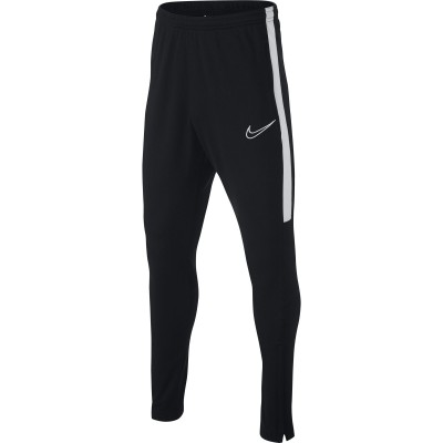 ACADEMY PANT JR DRY-FIT
