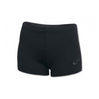 JOMA SHORT COMBI WOMAN