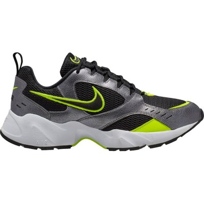 Zapatilla Nike Air Heights