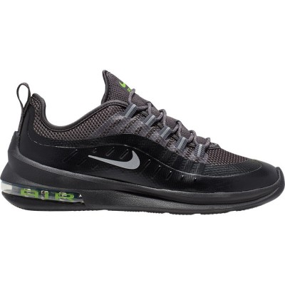 AIR MAX AXIS PREMIUM MEN`S SHOE