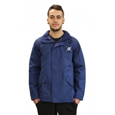 JACKET ROX R-TOTAL ADULTO