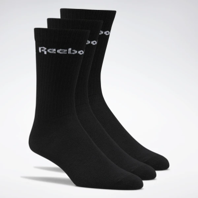 ACT CORE CREW SOCK