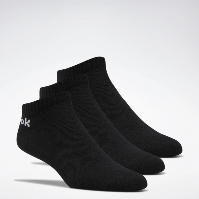 ACT CORE LOW CUT SOCK
