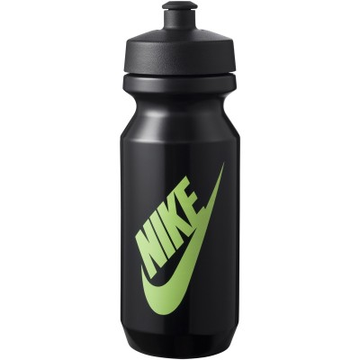 NIKE BIG MOUTH BOTTLE 2.0 22 OZ