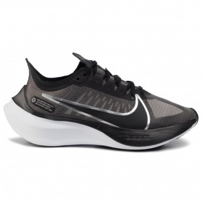 Zapatilla Nike Zoom Gravity