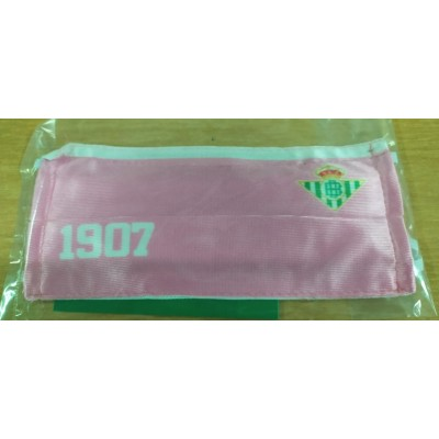 MASCARILLA BETIS 1907 JUNIOR
